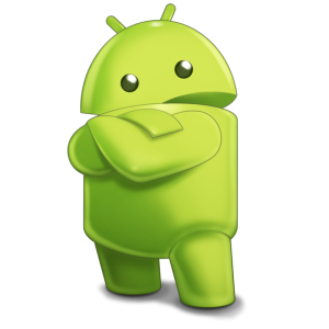 How to Install the Latest Version of Android on a Samsung Galaxy S3