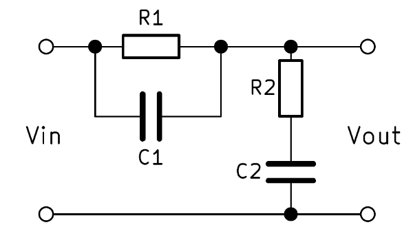 electrical filters  an introduction to filter types  u0026 topologies