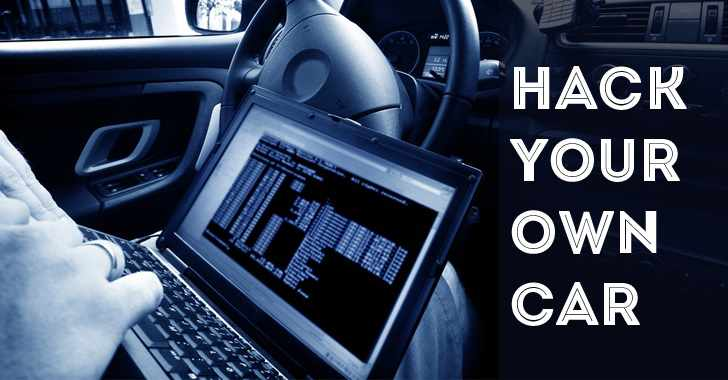 How OBD-II Vehicle Diagnostics Work | Circuit Crush